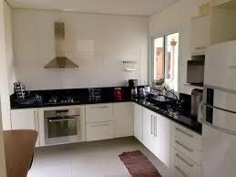 Casa em condomínio à Venda - Chácara Belvedere