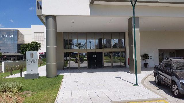 Conjunto Comercial à Venda - Parque Bela Vista