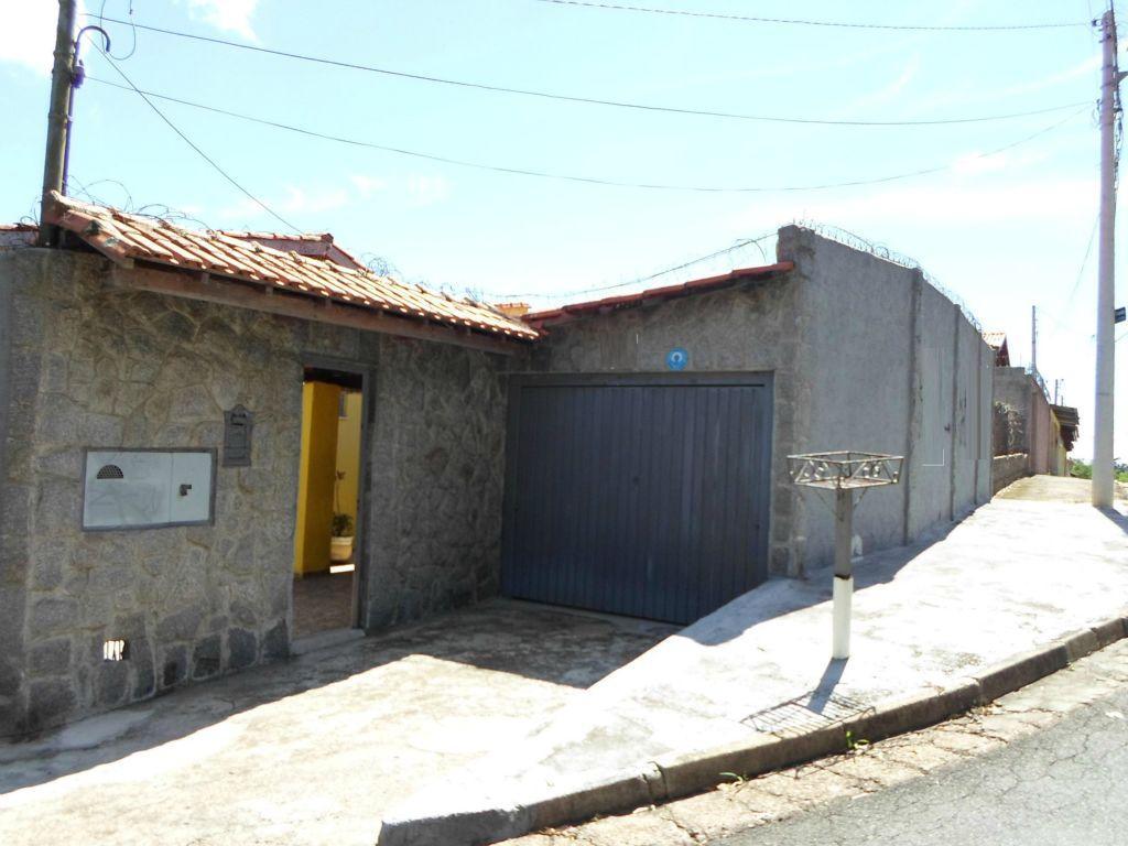 Foto 1 Vendo Gabinete Banheiro Completo Pictures to pin on Pinterest #379481 1024 768