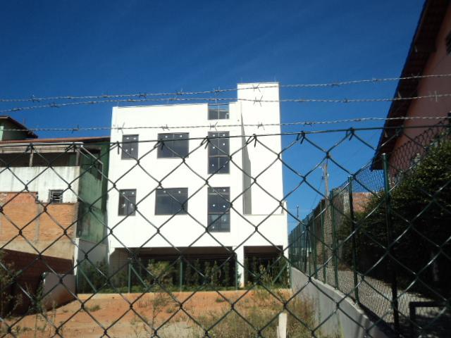 Total Imóveis - Casa, Eloy Chaves, Jundiaí - Foto 3