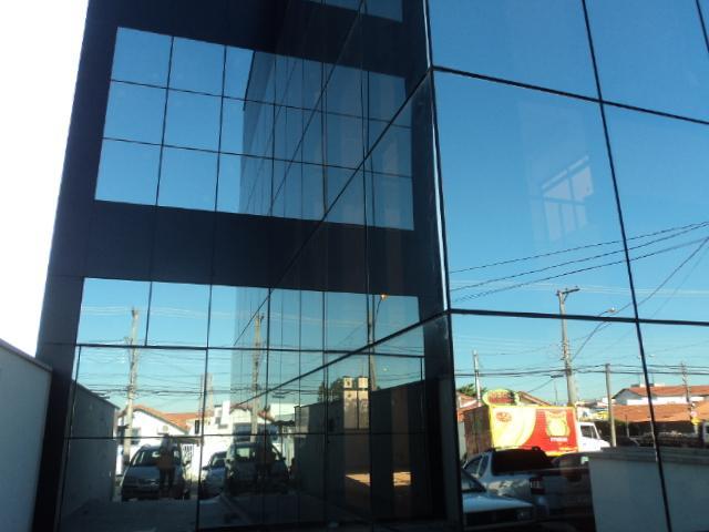 Total Imóveis - Casa, Eloy Chaves, Jundiaí
