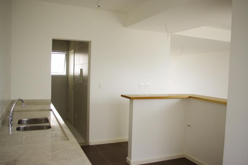 Casa 3 Dorm, Condominio Golden Park Residence Ii, Sorocaba (CA0204) - Foto 8