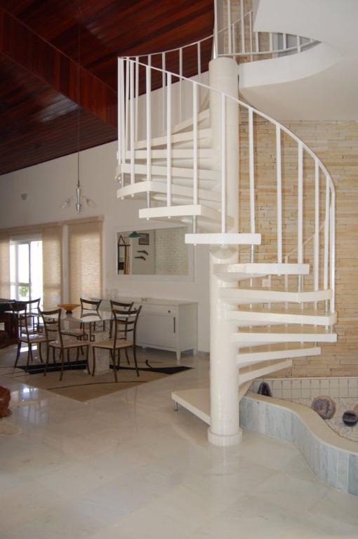 RBA Negócios Imobiliários - Casa 4 Dorm (CA0171) - Foto 12