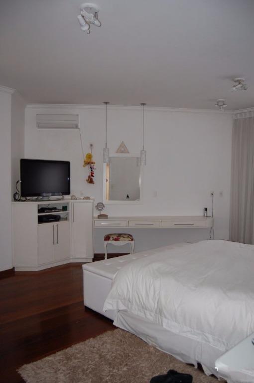 RBA Negócios Imobiliários - Casa 4 Dorm (CA0171) - Foto 16