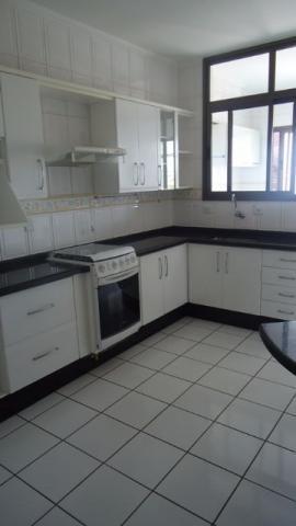 Apto 3 Dorm, Vila Carvalho, Sorocaba (AP0101) - Foto 6