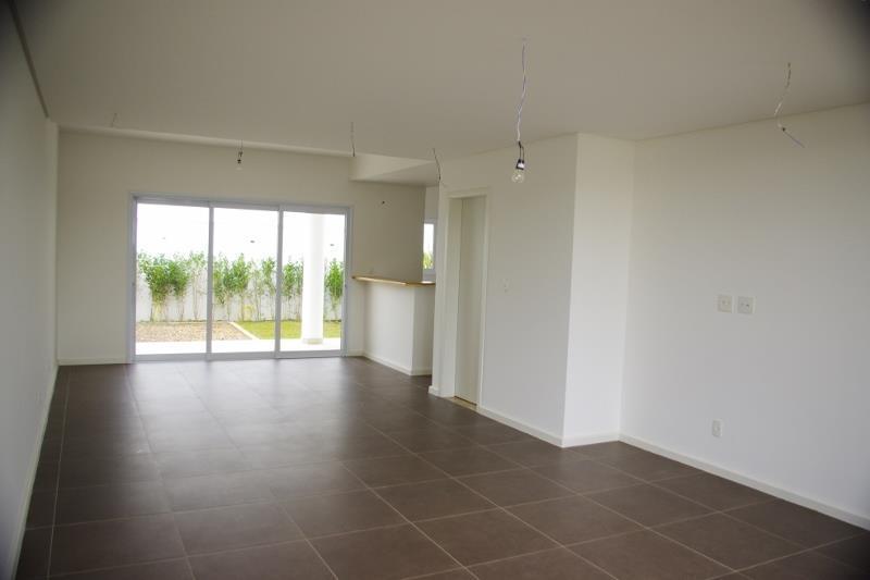 Casa 3 Dorm, Condominio Golden Park Residence Ii, Sorocaba (CA0204) - Foto 4