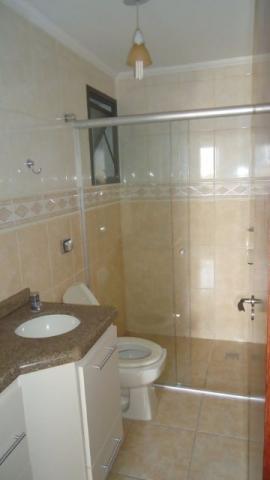 Apto 3 Dorm, Vila Carvalho, Sorocaba (AP0101) - Foto 8
