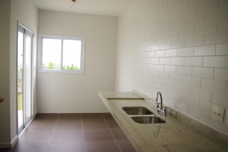 Casa 3 Dorm, Condominio Golden Park Residence Ii, Sorocaba (CA0204) - Foto 9