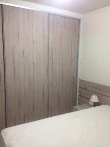Apto 2 Dorm, Central Parque Sorocaba, Sorocaba (AP0052) - Foto 7