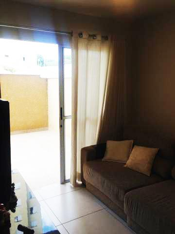 Apto 2 Dorm, Central Parque Sorocaba, Sorocaba (AP0052) - Foto 3