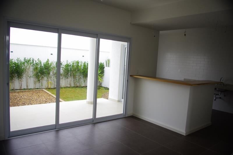 Casa 3 Dorm, Condominio Golden Park Residence Ii, Sorocaba (CA0204) - Foto 6