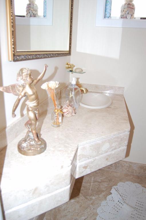 RBA Negócios Imobiliários - Casa 4 Dorm (CA0171) - Foto 11