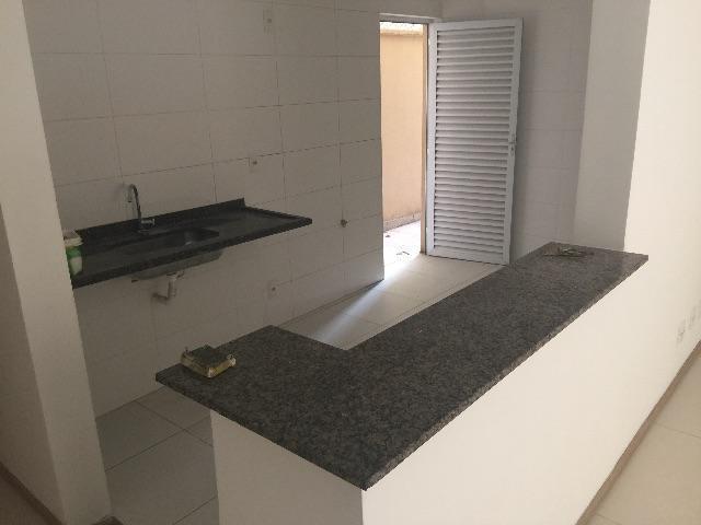 Apto 3 Dorm, Jardim Santa Rosa, Sorocaba (AP0093) - Foto 3