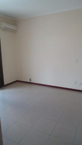 Apto 3 Dorm, Vila Carvalho, Sorocaba (AP0101) - Foto 5