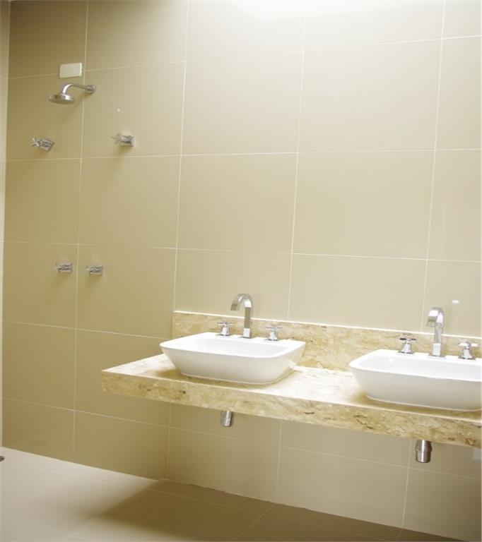 Casa 3 Dorm, Condominio Golden Park Residence Ii, Sorocaba (CA0204) - Foto 17
