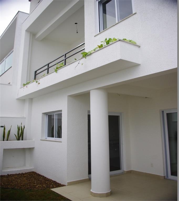Casa 3 Dorm, Condominio Golden Park Residence Ii, Sorocaba (CA0204) - Foto 12