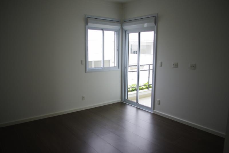 Casa 3 Dorm, Condominio Golden Park Residence Ii, Sorocaba (CA0204) - Foto 18