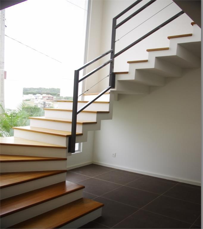 Casa 3 Dorm, Condominio Golden Park Residence Ii, Sorocaba (CA0204) - Foto 10