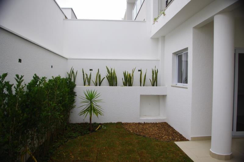 Casa 3 Dorm, Condominio Golden Park Residence Ii, Sorocaba (CA0204) - Foto 13