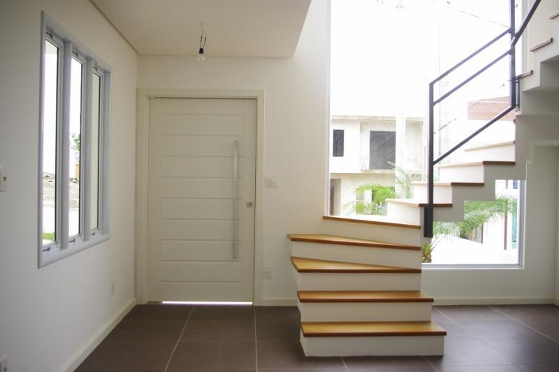 Casa 3 Dorm, Condominio Golden Park Residence Ii, Sorocaba (CA0204) - Foto 3