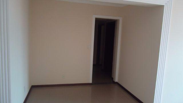 Apto 3 Dorm, Vila Carvalho, Sorocaba (AP0101) - Foto 4