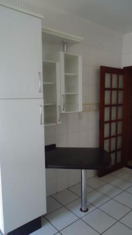 Apto 3 Dorm, Vila Carvalho, Sorocaba (AP0101) - Foto 7