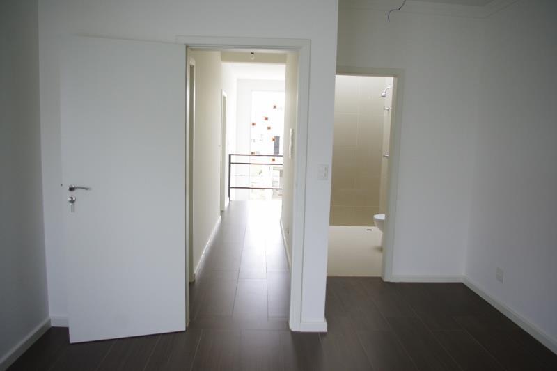 Casa 3 Dorm, Condominio Golden Park Residence Ii, Sorocaba (CA0204) - Foto 19