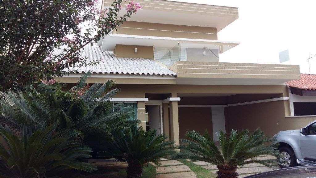 Casa 3 Dorm, Condomínio Residencial Valença, Sorocaba (CA0269) - Foto 15