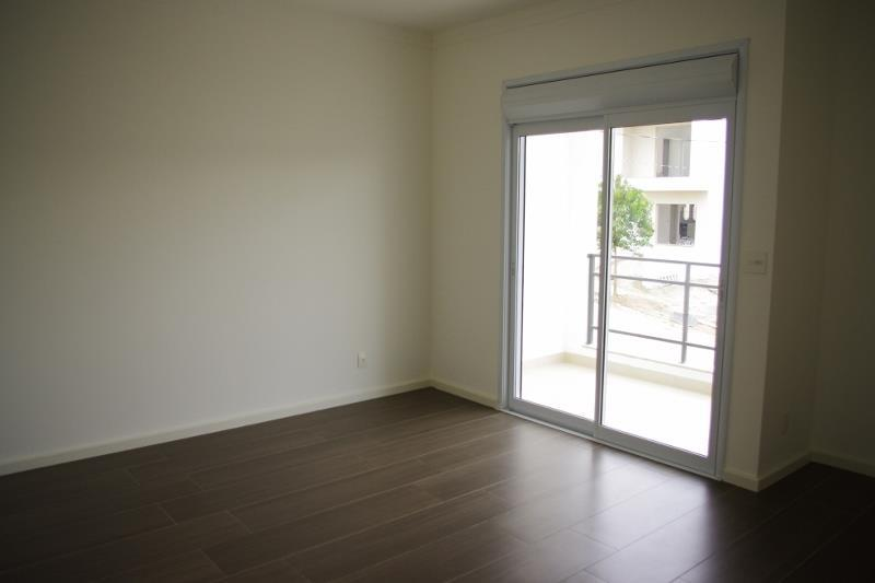 Casa 3 Dorm, Condominio Golden Park Residence Ii, Sorocaba (CA0204) - Foto 15