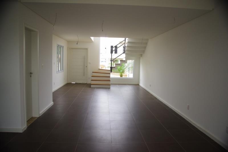 Casa 3 Dorm, Condominio Golden Park Residence Ii, Sorocaba (CA0204) - Foto 5