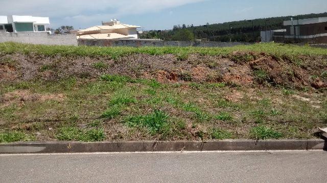 Terreno, Condomínio Terras de São Lucas, Sorocaba (TE0092) - Foto 2