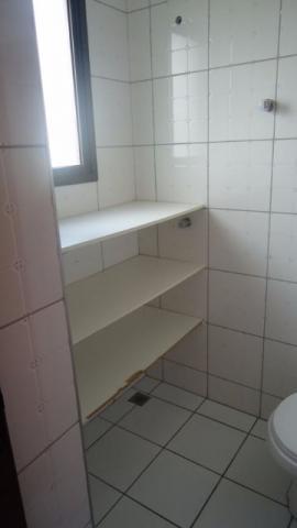Apto 3 Dorm, Vila Carvalho, Sorocaba (AP0101) - Foto 11