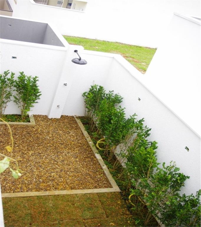 Casa 3 Dorm, Condominio Golden Park Residence Ii, Sorocaba (CA0204) - Foto 14