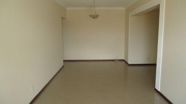 Apto 3 Dorm, Vila Carvalho, Sorocaba (AP0101) - Foto 3
