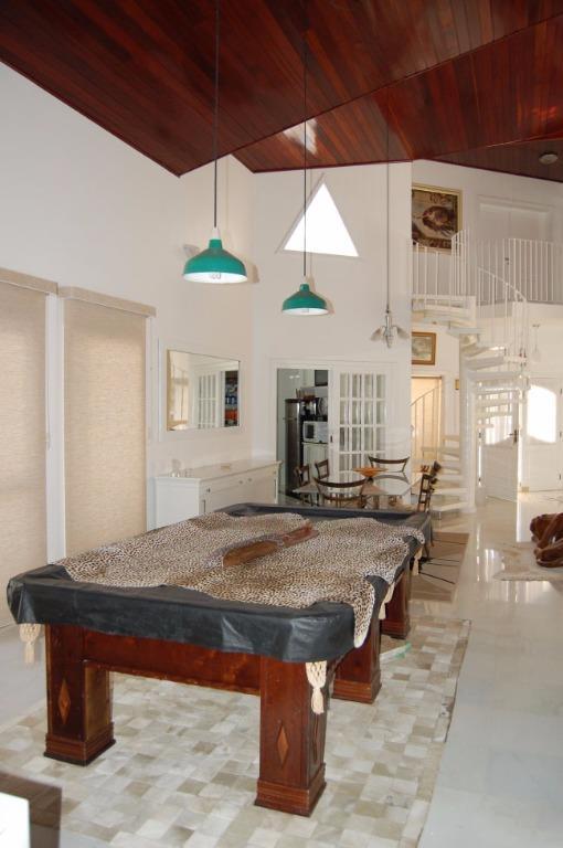 RBA Negócios Imobiliários - Casa 4 Dorm (CA0171) - Foto 14