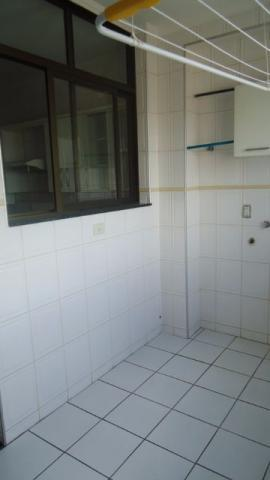 Apto 3 Dorm, Vila Carvalho, Sorocaba (AP0101) - Foto 10
