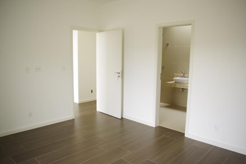 Casa 3 Dorm, Condominio Golden Park Residence Ii, Sorocaba (CA0204) - Foto 16