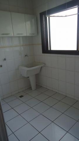 Apto 3 Dorm, Vila Carvalho, Sorocaba (AP0101) - Foto 9