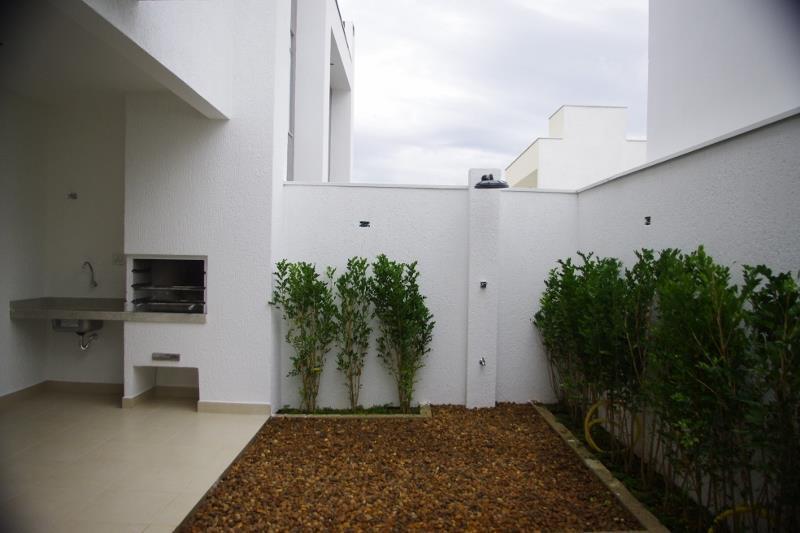 Casa 3 Dorm, Condominio Golden Park Residence Ii, Sorocaba (CA0204) - Foto 11