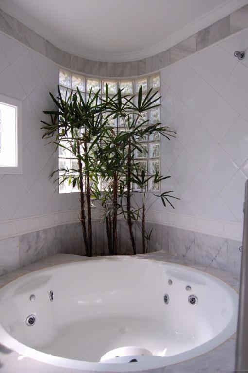 Casa 4 Dorm, Lago Azul Condomínio e Golfe Clube, Aracoiaba da Serra - Foto 18