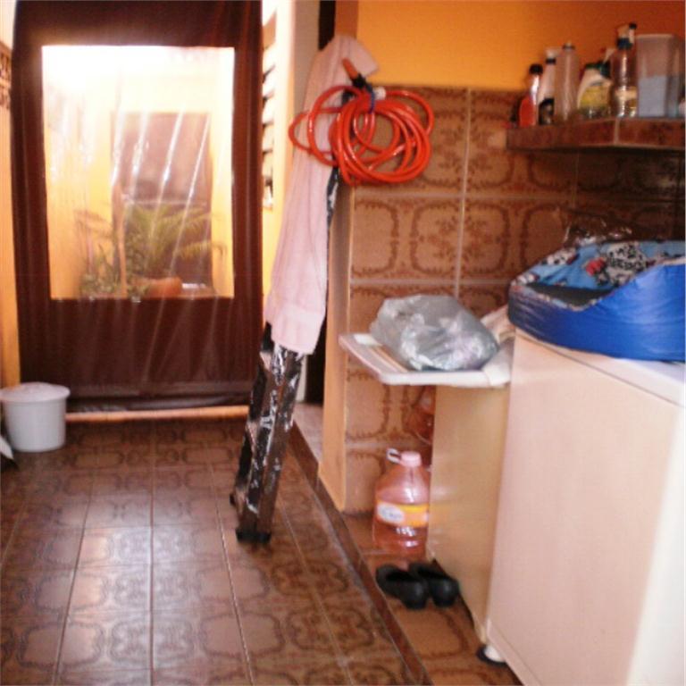 Casa / Sobrado à Venda - Assunção