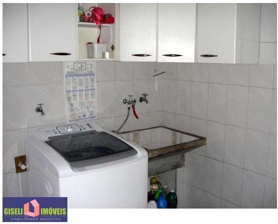 Casa / Sobrado à Venda - São João Clímaco