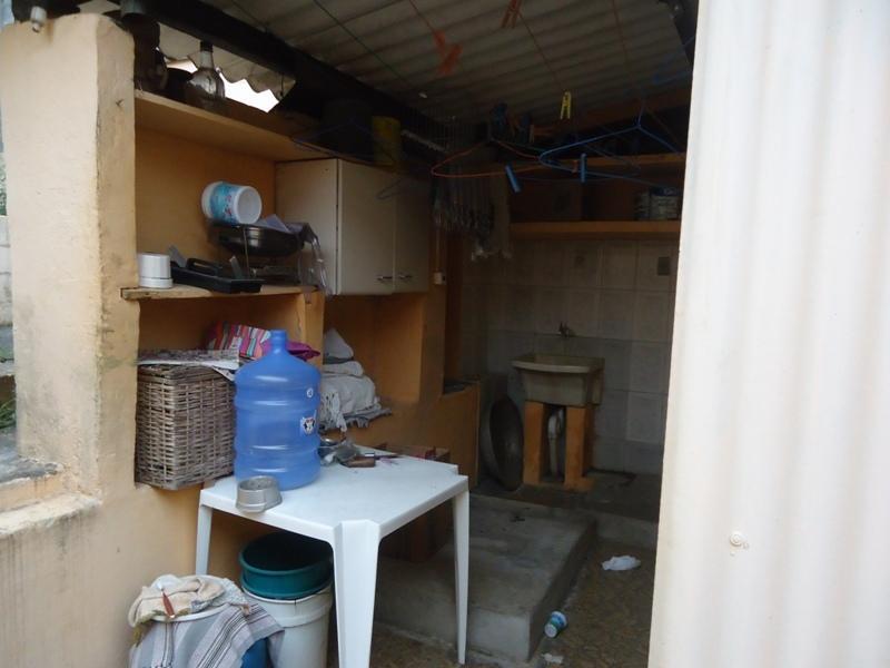 Casa / Sobrado para Venda/Locação - Rudge Ramos