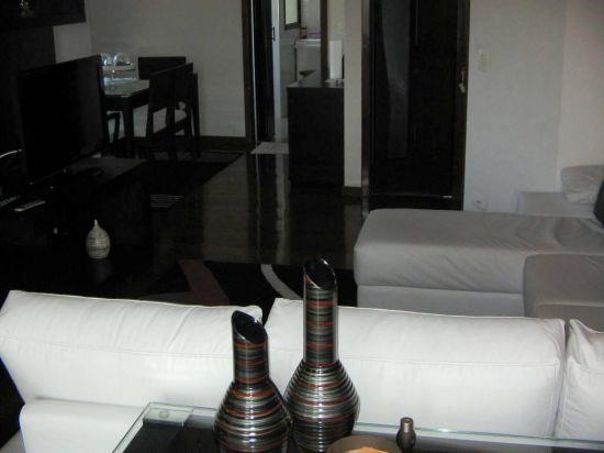 Apartamento à Venda - Diadema