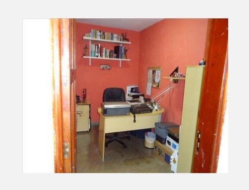 Casa Padrão à venda, São João Clímaco, São Paulo