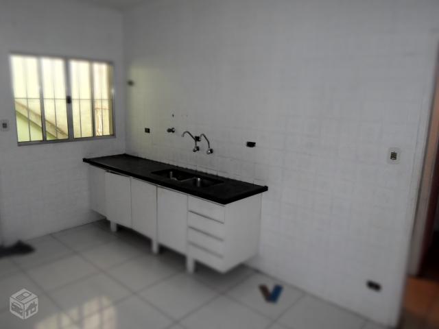 Casa em condomínio à Venda - São Bernardo do Campo