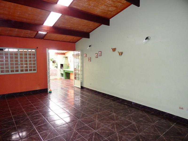 Casa Padrão à venda, Ipiranga, São Paulo