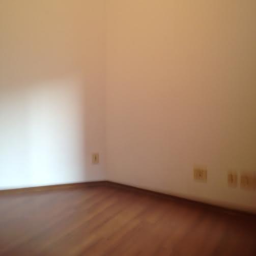 Apartamento para Locação - Moema