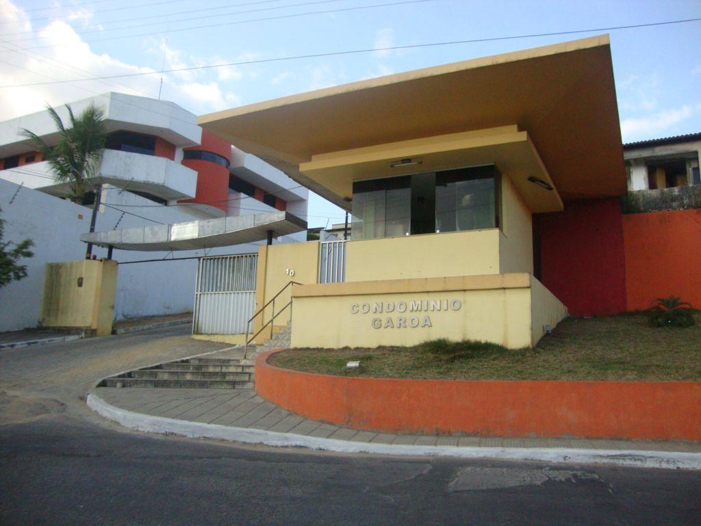Casa residencial à venda, Magano, Garanhuns.