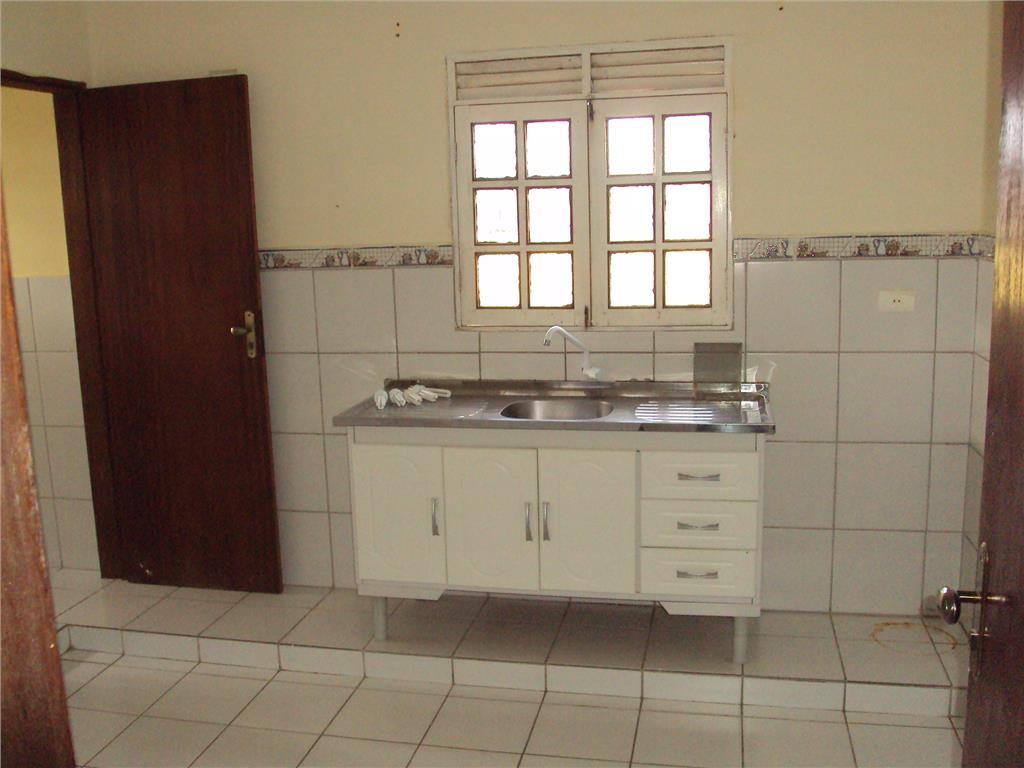 Apartamento residencial à venda, Heliópolis, Garanhuns.